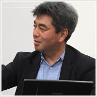 [19.11.17開催]RAFIQ17周年記念 公開セミナー「日本における難民申請者と収容」