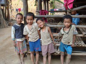 [19.07.07開催]地球文化祭vol.3 ビルマ/ミャンマー編